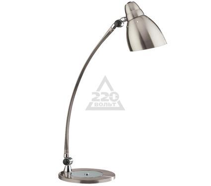 Лампа настольная ODEON LIGHT 2339/1T