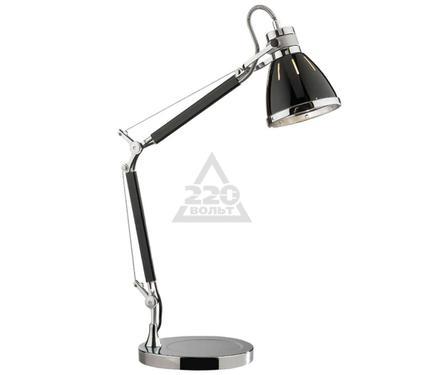 Лампа настольная ODEON LIGHT 2338/1T