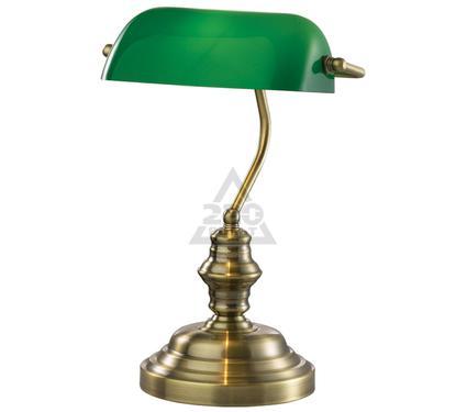 Лампа настольная ODEON LIGHT 2224/1T