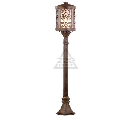 Светильник уличный ODEON LIGHT 2286/1A