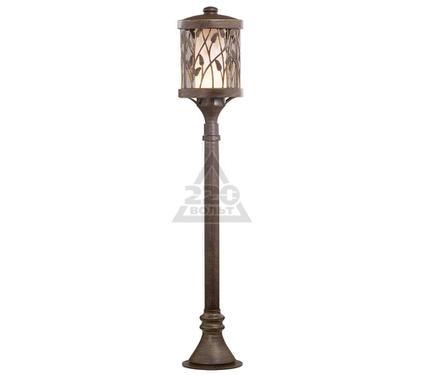 Светильник уличный ODEON LIGHT 2287/1A