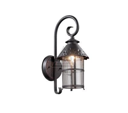 Светильник уличный ODEON LIGHT 2312/1W