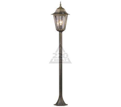 Светильник уличный ODEON LIGHT 2322/1F