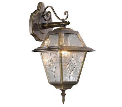 Светильник уличный ODEON LIGHT 2316/1W