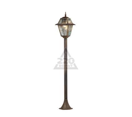 Светильник уличный ODEON LIGHT 2318/1F
