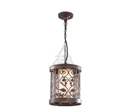 Светильник подвесной ODEON LIGHT 2286/1
