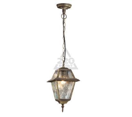 Светильник подвесной ODEON LIGHT 2317/1