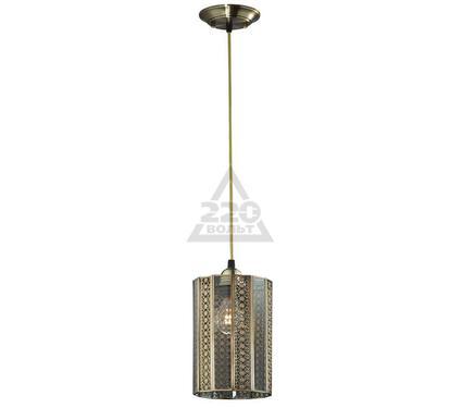 Светильник подвесной ODEON LIGHT 2343/1