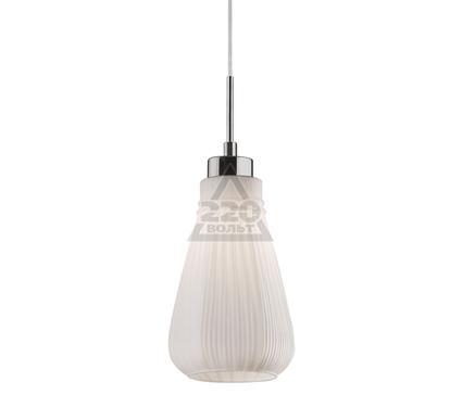 Светильник подвесной ODEON LIGHT 2285/1A