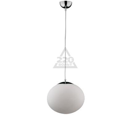 Светильник подвесной ODEON LIGHT 2046/1