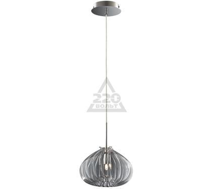 Светильник подвесной ODEON LIGHT 2050/1