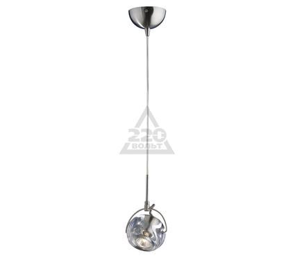 Светильник подвесной ODEON LIGHT 1429/1A