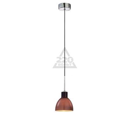 Светильник подвесной ODEON LIGHT 2163/1