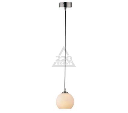 Светильник подвесной ODEON LIGHT 1343/W