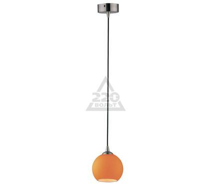 Светильник подвесной ODEON LIGHT 1343/O