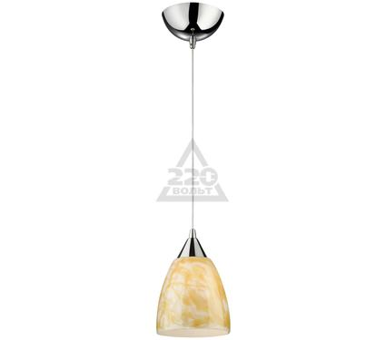 Светильник подвесной ODEON LIGHT 2507/1A