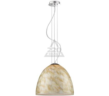 Светильник подвесной ODEON LIGHT 2508/1