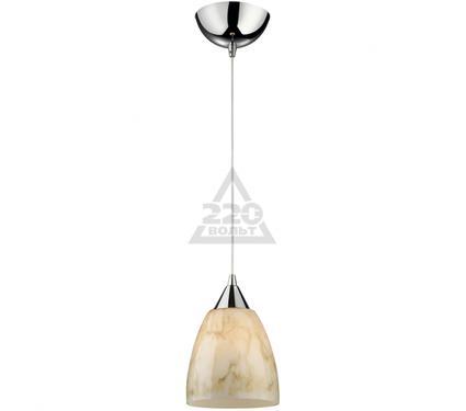Светильник подвесной ODEON LIGHT 2508/1A