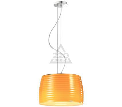 Светильник подвесной ODEON LIGHT 2510/1A