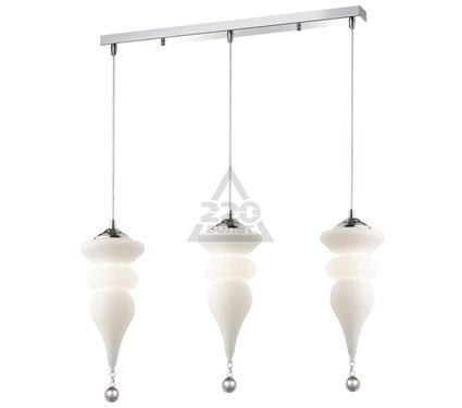 Светильник подвесной ODEON LIGHT 2509/3