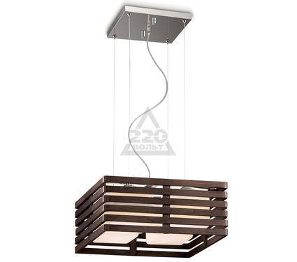 Светильник подвесной ODEON LIGHT 2198/4