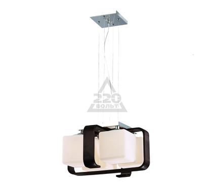 Светильник подвесной ODEON LIGHT 2199/4