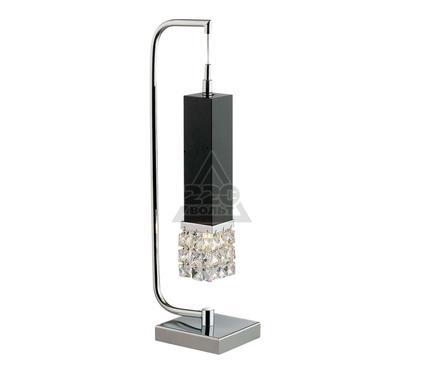 Лампа настольная ODEON LIGHT 2206/1