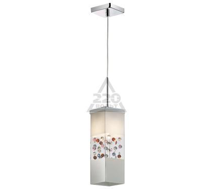 Светильник подвесной ODEON LIGHT 2245/1