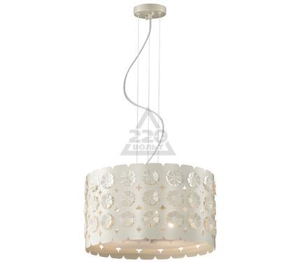 Светильник подвесной ODEON LIGHT 2503/3A