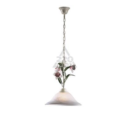 Светильник подвесной ODEON LIGHT 1511/1