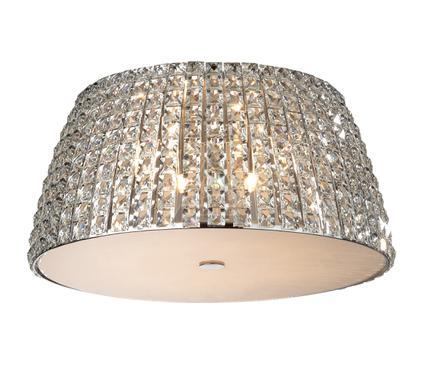 Светильник подвесной ODEON LIGHT 2572/6