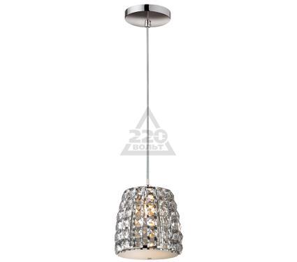 Светильник подвесной ODEON LIGHT 2572/1