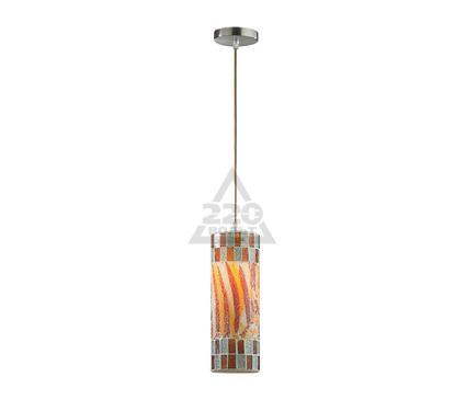 Светильник подвесной ODEON LIGHT 2295/1