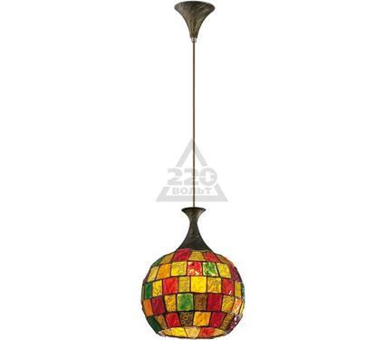 Светильник подвесной ODEON LIGHT LIGHT 2094/1