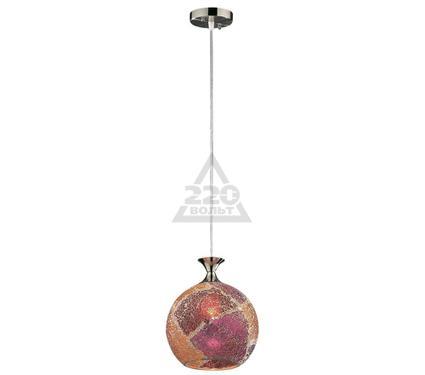 Светильник подвесной ODEON LIGHT 2093/1A