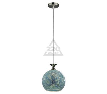 Светильник подвесной ODEON LIGHT 2095/1