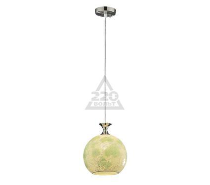 Светильник подвесной ODEON LIGHT 2105/1