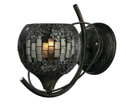 Бра ODEON LIGHT 2106/1