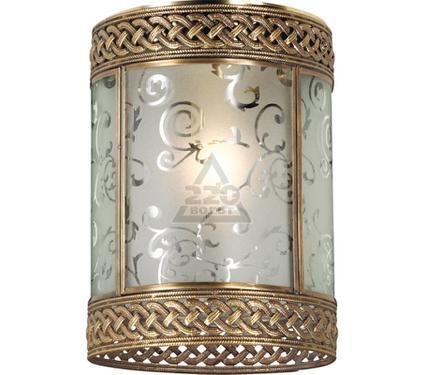 Светильник подвесной ODEON LIGHT 2559/1C