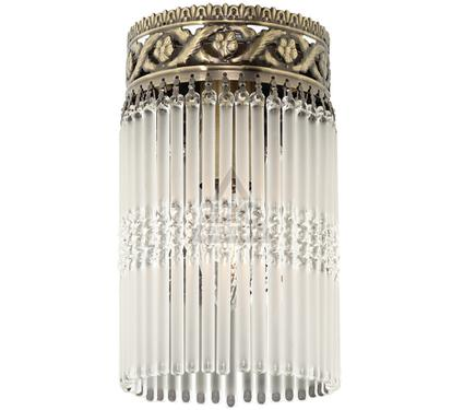 Люстра ODEON LIGHT 2556/1C