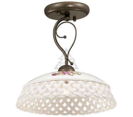 Светильник подвесной ODEON LIGHT 2560/1C