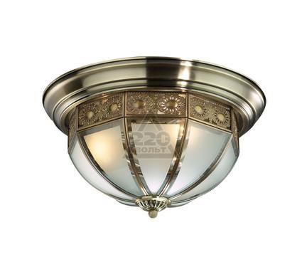 Светильник настенно-потолочный ODEON LIGHT 2344/3C