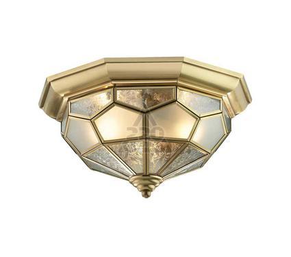 Светильник настенно-потолочный ODEON LIGHT 2271/2C