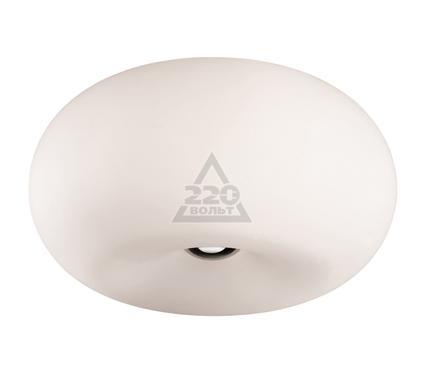 Светильник настенно-потолочный ODEON LIGHT 2205/3A
