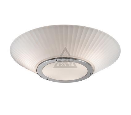 Светильник настенно-потолочный ODEON LIGHT 2504/3