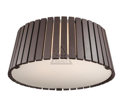 Светильник настенно-потолочный ODEON LIGHT 2453/3C