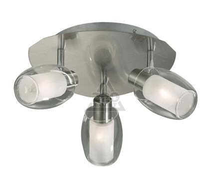 Светильник настенно-потолочный ODEON LIGHT 2069/3C