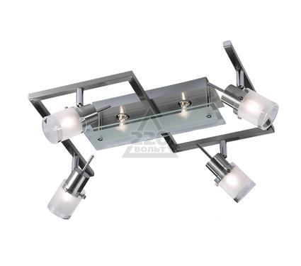 Светильник настенно-потолочный ODEON LIGHT 2078/4A