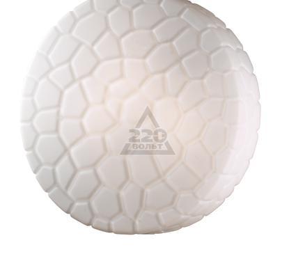Светильник для ванной комнаты ODEON LIGHT 2246/1C