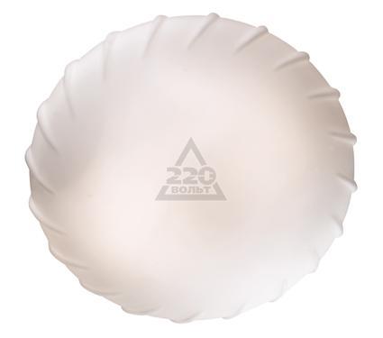 Светильник для ванной комнаты ODEON LIGHT 2247/1C